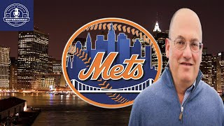 New York Mets   MLB owners approve mets new owner Steve Cohen   Finally the Wilpons are gone