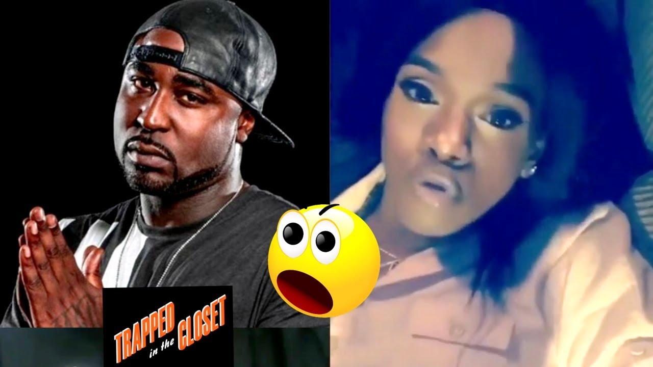 rapper-young-buck-exposed-telling-transgender-to-lie-about-their-relationship