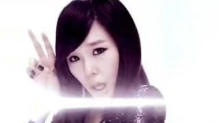 Gambar cover SNSD GIRLS GENERATION - RUN DEVIL RUN [MP3 DOWNLOAD]