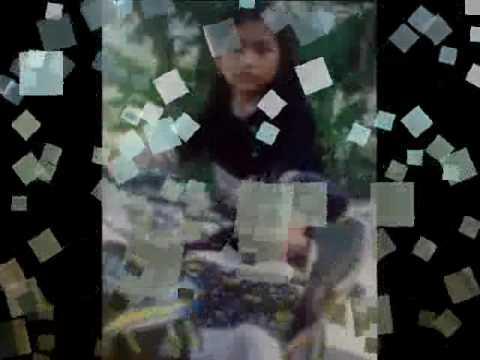 Peterpan feat Candil - Ayah