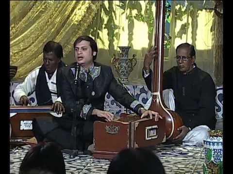 Akbar Ali Khan and Shahbaz Hussain Firdous e Ghosh for Pakistan Television