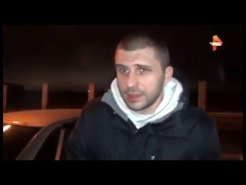 Рыночные Отношения задержаны с 18 килограммами марокканского гашиша