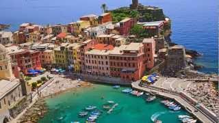 Достопримечательности Венеции(Видео слайд-шоу из фотографий