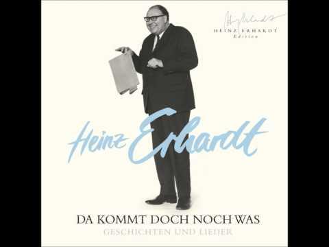 Chords For Heinz Erhardt Da Kommt Doch Noch Was