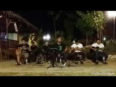 kelangan - musisi jalanan purwodadi(pop cover)