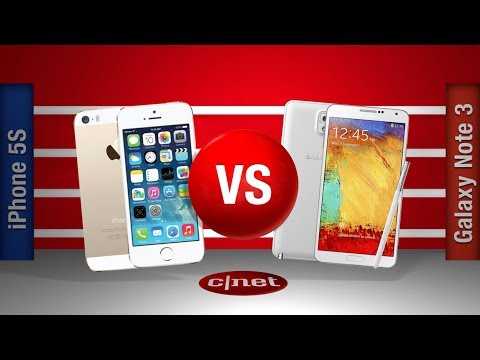 iphone 5s slow shootout iphone 5s vs samsung note 3 mo 1995