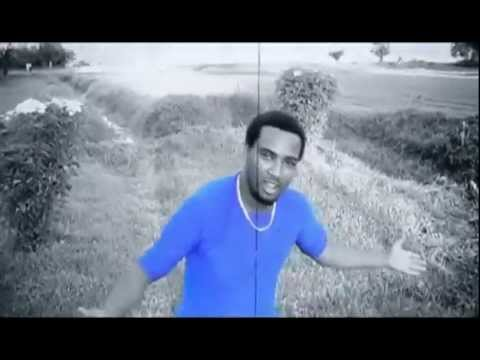 New Eritrean- Ugandan music 2011- Sami feat -Dr.Jose Chameleone -KEBEBUWA