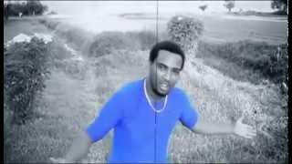 New Eritrean- Ugandan music 2011- Sami feat -Dr.Jose Chameleone -KEBEBUWA thumbnail