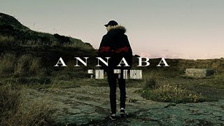 Download Lagu MOH - Annaba [Clip Officiel] mp3