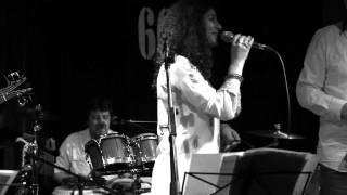 Na cadencia do samba- Olumo