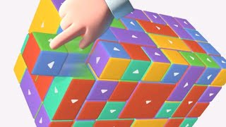 Tap Away Gameplay screenshot 1