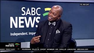 The broader Heritage Day origins with Dr Mathole Motshekga