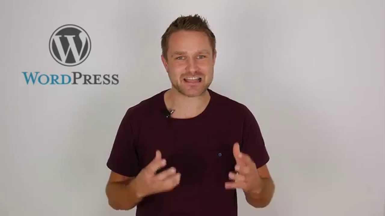 Wie Kann Man Mit Facebook Geld Verdienen