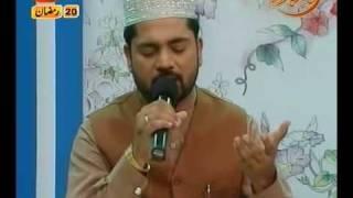 URDU NAAT(Ye Dunia Ek)SARWAR NAQSHBANDI IN QTV.BY Visaal