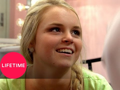 Kim of Queens: Kim Gives Addison a Baby (S2, E3) | Lifetime