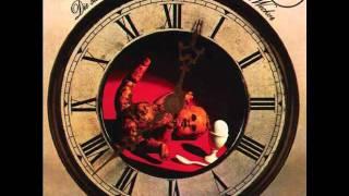 Konstantin Wecker - Die sadopoetischen Gesänge - 01 - Mein linker Arm