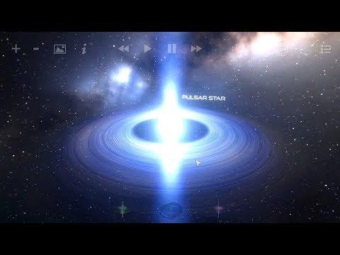 Planetarium 2 - Zen Odyssey (PC) - All Simulations Showcase (30 Simulations!)