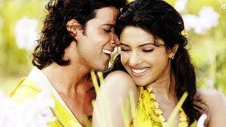 Krrish 3 - First LOVE SCENE by Hrithik Roshan