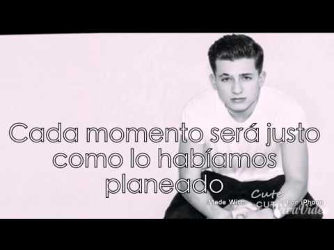 Charlie Puth Some Type Of Love- Traducida