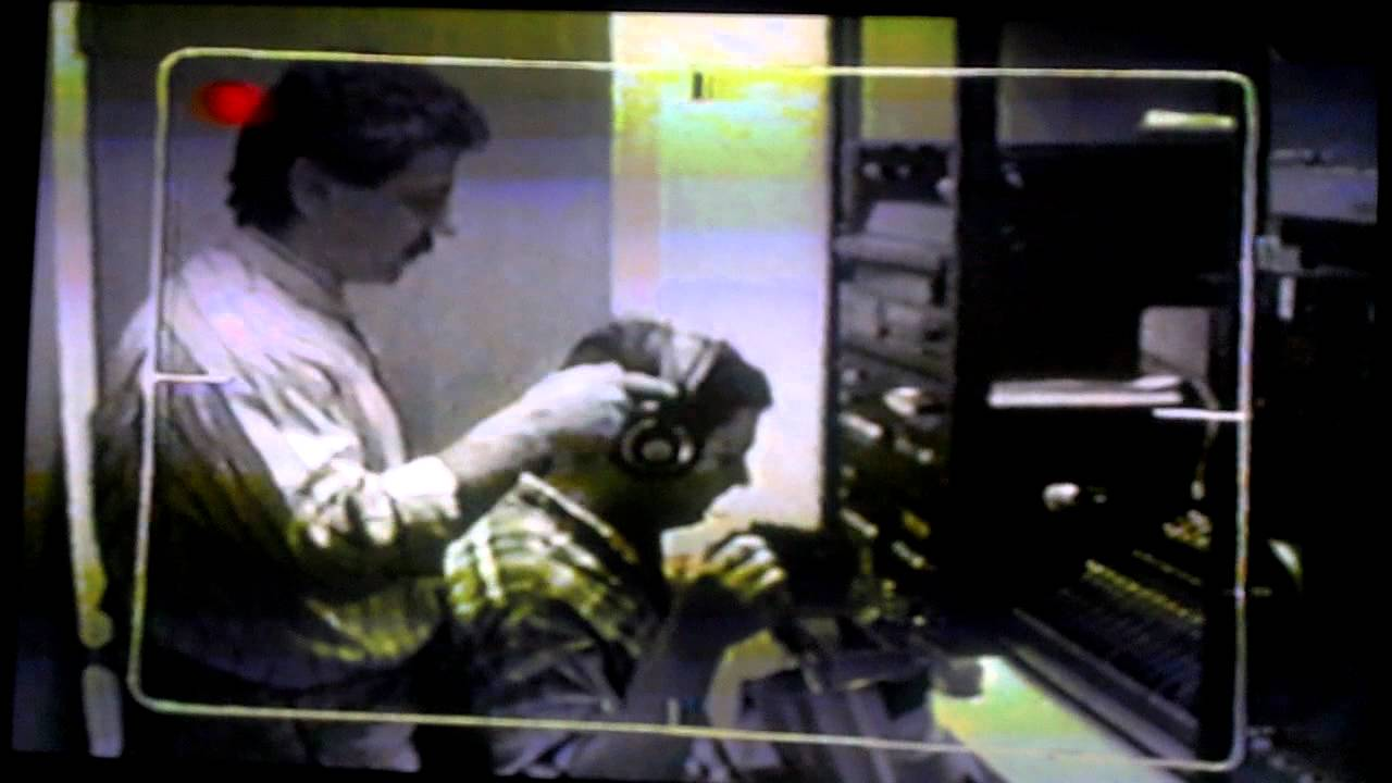 Central Illinois Best Home Videos on WYZZ-TV FOX 43 - YouTube