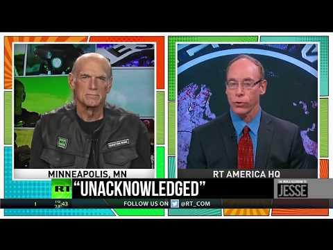 Secret Gov't Space Program  UFOs & Steven Greer