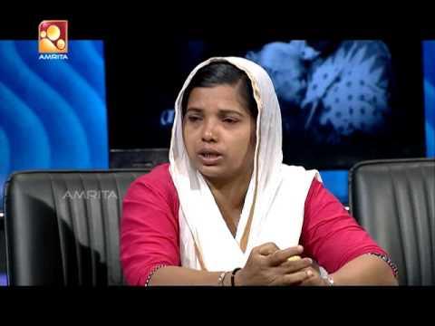 Kathayallithu Jeevitham   Laila Suhair Case   18th April 2017   Epiosode : 6