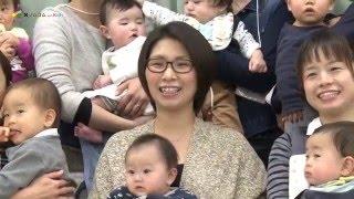 【ノムコムwithKids×ホリプロ保育園イベントレポート】 <パソコン版>h...