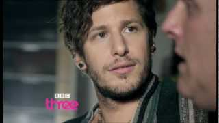 Cuckoo Episode 2 trailer - BBC Three