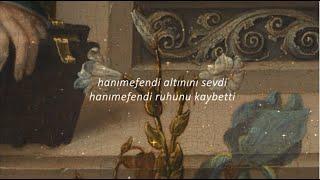 The Cranberries - Dying Inside (Türkçe Çeviri)