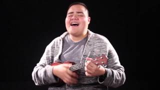 God Loves You (the Lullaby) | Kenric Rimoni