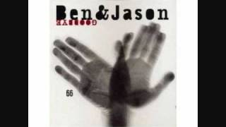 Ben & Jason - Sail on Heaven