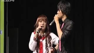 松坂桃李 Matsuzaka  funny1 ^0^