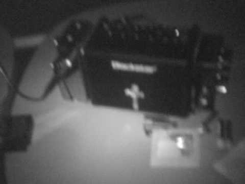spectre detectors handycam north east air px1 session laugh and communication