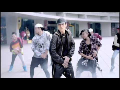 """王力宏 Wang Leehom《夢寐以求》""""Dream Life"""" Official MV"""
