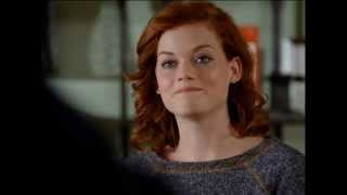 SUBURGATORY CAP 13 SEX IN THE SUBURBS_ESPAÑOL PROMO