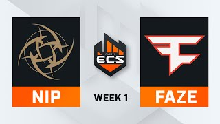 ecs-s7-day-3-nip-vs-faze-complexity-vs-nrg