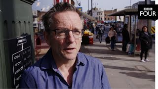 Michael Mosley discovers he has e-coli in his gut - Michael Mosley vs The Superbugs - BBC Four