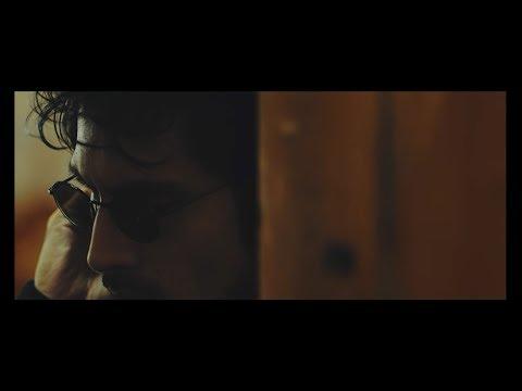 平井 堅 『half of me』MUSIC VIDEO(Short Ver.)