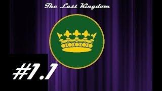 Baixar Vamos jogar The Last Kingdom - Reino de Munster (Hotseat Luso TW): Parte 1