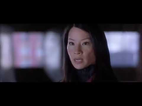 Download Action Movie 2020 Full Length English Best Action Movies 2020 Hollywood HD Sci-Fi