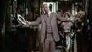 The Iceman Cometh DVD Trailer