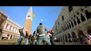 Repeat youtube video Lakh Lakh - Kambakkht Ishq (2009) *HD* *BluRay* Music Videos