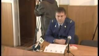 Адвокат Олеси Лукьяновой попросил не пускать журналистов на заседание(, 2015-08-27T12:30:12.000Z)