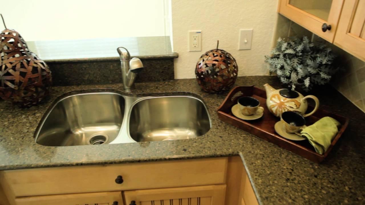 New Homes Orlando - Portofino Vista Luxury Townhomes by Prime