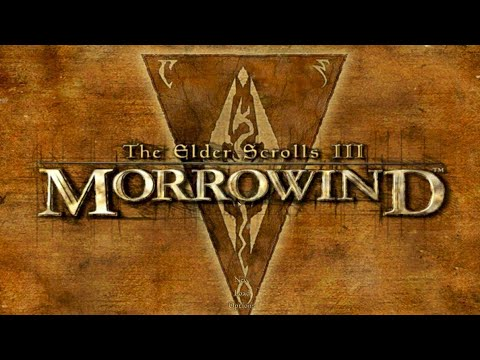 How To Download The Elder Scrolls III Morrowind On Android (without Utorrent)