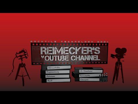 Reimecker Cover Medley