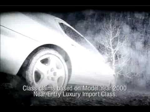 Фото к видео:  Rain