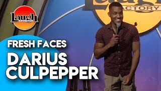 darius-culpepper-atheist-friends-laugh-factory-stand-up-comedy