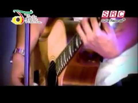 Ungu - Ijinkan Aku (Karaoke + VC)