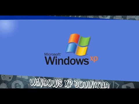 How to download windows xp on virtualbox! Working 2019! Youtube.